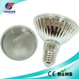PA38 15W à LED SMD Sport éclairage avec couvercle en verre