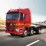 Китай Shacman M3000 тележка трактора