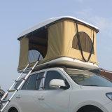 Outdoor SUV Camping Outdoor toit en toile de tente Tente de toit de voiture