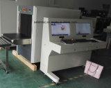 접근 제한 (SA6550DV)를 위한 두 배 발전기 안전 엑스레이 검열 기계