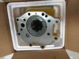 Pompe 4120000063 de boîte de vitesses de Sdlg en vente