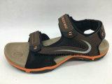 De Sporten Sandals van het Comfort van de Schoenen van Sandals van het strand (3.20-1)