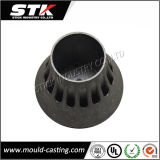 Van uitstekende kwaliteit van het Hoofd afgietsel van de Matrijs van het Aluminium Lichte Houder (stk-ADL0004)