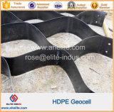 Réseau Tr-Dimension Textured & Smooth géosynthétique Geocel Homologuée CE