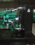 Mtaii-G2a-11 sul radiatore liquido del generatore del radiatore di raffreddamento ad acqua di vendita