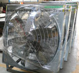 温室の使用のためのCow-Houseの換気の換気扇
