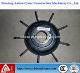 Серия запасные части Yzr электродвигателя вентилятора