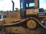 Gatto usato D5h, bulldozer utilizzato D5h del bulldozer del trattore a cingoli