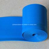 La placa base compuesto mayorista ecológica pisos de PVC personalizadas bordeando