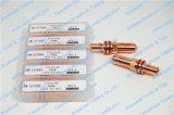 L'esprit Kaliburn275 coupe Plasma Cutter Torch consommable EW277282 électrode de buse