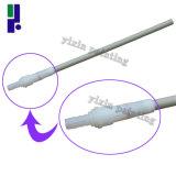 Acessórios Gema (tubo automático de pó)