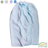 Bagno veloce Towels&#160 delle ragazze dei vestiti della lavata asciutta dalla spiaggia dell'accappatoio portabile del vestito;