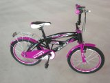 Успешных продаж детский велосипед с хорошей ценой