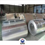 ASTM/JIS/En/ГБ/СС/SGCC33-80/Sgch/Dx51 Ближний свет с возможностью горячей замены катушки оцинкованной стали