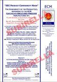 15KW AC Brushless Preço Stc Alternador Stamford Novo Design