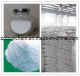 Melammina cristallina bianca 99.8% della polvere del grado industriale