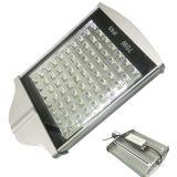 prezzo esterno della lampada dell'indicatore luminoso LED di 70W LED, indicatore luminoso di via del LED per esterno