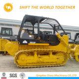 Escavadora chinesa SD 32D do tipo do bom preço
