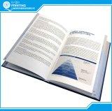 Stampa suprema del libro di qualità di basso costo