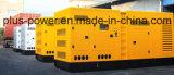 640kw 800kw 1000kw 1200kw 1600kw leises Dieselgenerator-Set