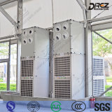 grande dispositivo di raffreddamento di aria del flusso d'aria del nuovo modello 30HP per la mostra esterna