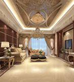 800*800mm Form-Marmor-Blick-volle Karosserie glasig-glänzende Polierporzellan-Fußboden-Fliese G88501