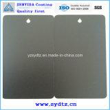 Revêtement en poudre époxy polyester polyester thermodurcissable