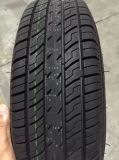 185/60r14 Radial Car Tire PCR Tire
