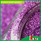 Oberseite 10 Trade Assurance Glitter Powder für Christmas Ornaments