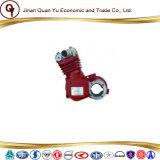 Specificatie 612600130177 van de Compressor van de Lucht van de dieselmotor