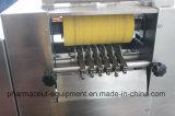Ouverture automatique Capsule Machine Powder-Taking CNQ-300b