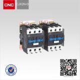Cjx2-F (LC1-F) Série AC 780A 800A Marcas Electric Contactors