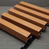 Placa de PVC de alta calidad para las carpetas
