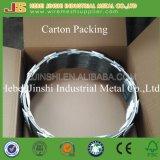 Collegare a fisarmonica del rasoio dell'acciaio inossidabile 430