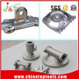 La lega di alluminio di prezzi competitivi la pressofusione