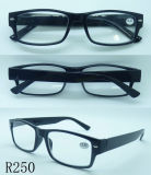 R250 Cheap Reading Glasses mit Pins Free Samples