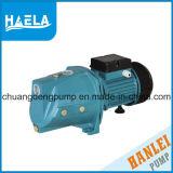 1La serie HP Jet de autocebado bomba de agua para Bangladesh