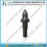T19X 30/38mm 탄광업 비트 목판 도랑 절단 후비는 물건