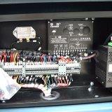 12kw petit générateur diesel de type silencieux défini