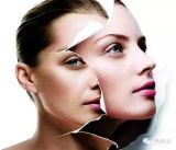 Гиалуроновая кислота Cross-Linked инъекций Anti-Wrinkle кожной наливной горловины топливного бака