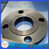 広いフランジを造る中国の工場価格の合金鋼鉄