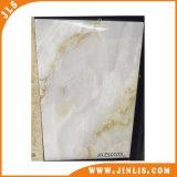 Inyección de tinta de 3D de cerámica de cuarto de baño baldosas de pared de cristal 20*30cm.