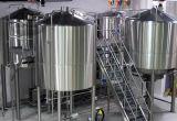 De super Apparatuur van het Bierbrouwen van de Brouwerij van het Huis van de Brouwerij 2000L 3000L 5000L van Quality100L 500L 1000L 500L Mini