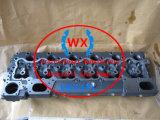 Le bouteur chaud de KOMATSU partie l'usine-- KOMATSU D85ess-3. Pièces de rechange hydrauliques de pompe à engrenages d'interruption véritable d'embrayage du bouteur D65e-12 : 705-51-20930