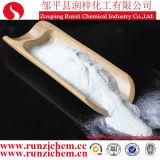Preço do pó do Monohydrate do sulfato ferroso