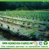 Weed Controlのための反Weed Nonwoven Fabric