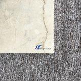 De aangepaste Opgepoetste Natuurlijke Beige Tegel van de Vloer