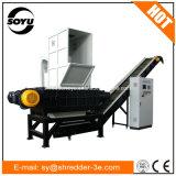 Ropa textil/Shredder Shredder/máquina trituradora de ropa