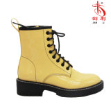 Chaussures de sûreté de femmes, gaines de travail de femmes (AB633)