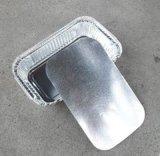 Carta da imballaggio ecologica del di alluminio della famiglia di alta qualità